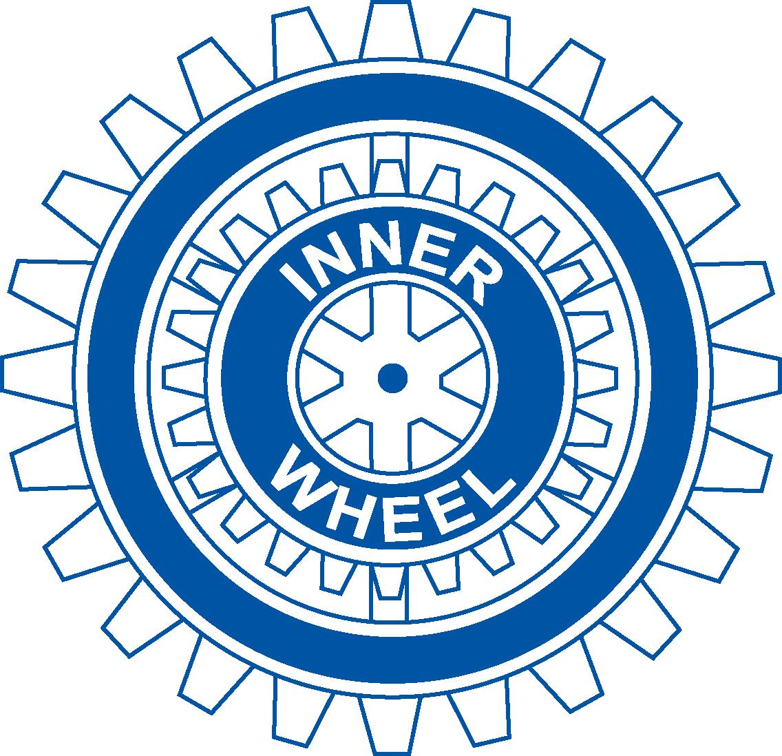 Inner Wheel Graphics Inner Wheel Australia